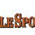 Cole Sport