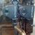 Bill Wiener Heating & Ac Svce