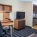TownePlace Suites Arundel Mills BWI Airport