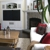 Instantly Inviting Home Staging Solutions