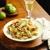 Johnny Carino's Italian Restaurant - CLOSED
