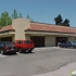 Southbay Acupuncture