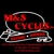 M&S Cycles Inc