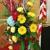 Rulyn's Flowers