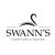 Swann's Furniture & Design