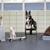 San Francisco SPCA Dog Training