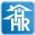 Heartland Home Restoration LLC