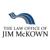 McKown, Jim