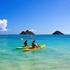 Kailua Sailboards & Kayaks Inc