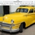 Brantleys Taxi Service