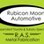Rubicon Moon Automotive