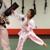 Jung Kwon Martial Arts Academy Asheville