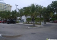 Nikki Beach Restaurant & Bar - Miami Beach, FL