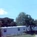 Blue Bluff Mobile Home Estates
