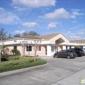 Southpark Dental Group - Orlando, FL