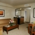 Embassy Suites Dulles - North/Loudoun
