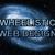 Wheelistic Web Design