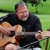 Acoustic/Electric Guitar & Vocal Instruction