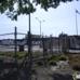Palo Alto Parks Div
