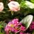 Lou's Florist Inc