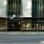 G S Hines Properties Inc