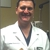 Jeffrey T Shaver MD PC