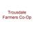 Trousdale Farmer's Co-Op