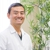 Tony Kim DDS: Honolulu Cosmetic, Implant and Biological Dentistry