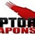 Raptor Weapons