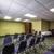 Comfort Inn & Suites Lantana - West Palm Beach South