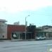 Baltus West Hollywood