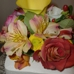 Bombon Cake Gallery - CLOSED