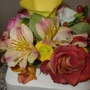 Bombon Cake Gallery
