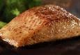 LongHorn Steakhouse - Doral, FL