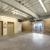 Premier Storage Everett