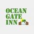 Ocean Gate Inn