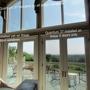 Hendersonville Window Tinting - Hendersonville, NC