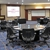 Crowne Plaza PRINCETON - CONFERENCE CENTER