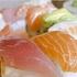 Seiji's Sushi