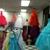 Aseret Dress Shop