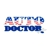 Auto Doctor Service Center