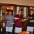 Hindquarter Bar & Grille