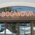 Bocanova Restaurant