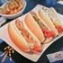 Jody Maroni's Sausage Kingdom