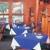 Lifesaving Station Restaurant & No 5 Bar
