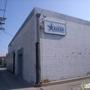 Basaw Manufacturing Inc
