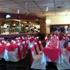 Club Miami Ballroom
