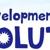 Development & Behavior Sltns