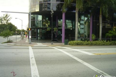 Healthcare Center Of Miami