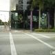 Healthcare Center Of Miami
